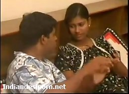 Hot desi indian sex more video indiandesiporn.net