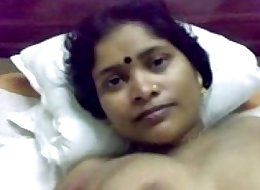 odia anganwadi worker fucked by partner