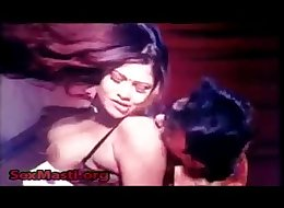 bangladesi New Nude Song-2015