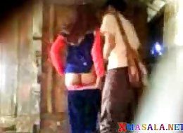 Android Sex Videos 23