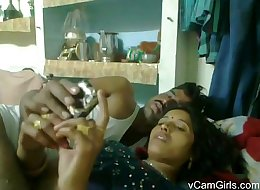 Desi girlfriend sex Videos vCamGirls