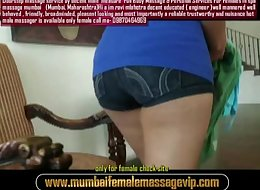 PureMature housewife neha jian juhu Prince Is Fucked In The Ass By The Masseur