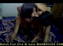 indian couple fucking in different positions