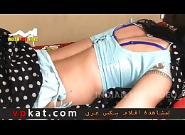 driver romance with naukrani hindi hot short