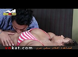 saali ki hawas hot romance hindi hot short