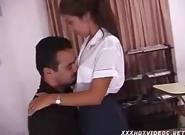 Teacher Molesting Pupil(xxxhotvideos.net)