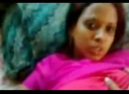 RAGHAVA .bangladesi girl with audio garom lage