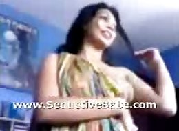 Bangladeshi Bengali actress Prova gets her wonderful boobs sucked